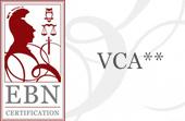 ebn_vca_logo